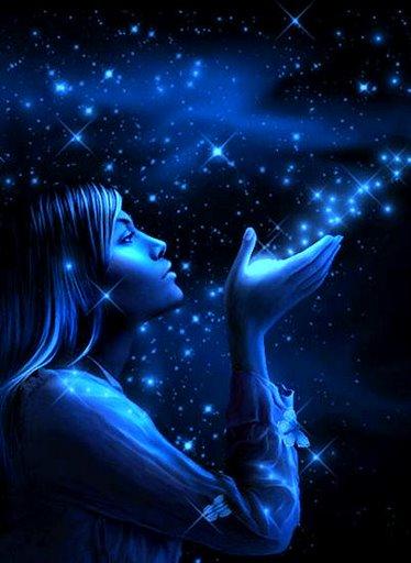 El universo funciona a causa de un constante cambio | ♥Ƹ̵̡Ӝ̵̨̄Ʒ ...