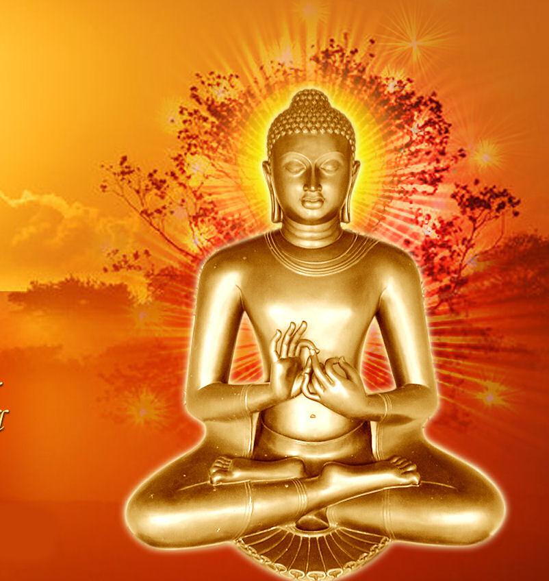 Bodhisattva-Budismo