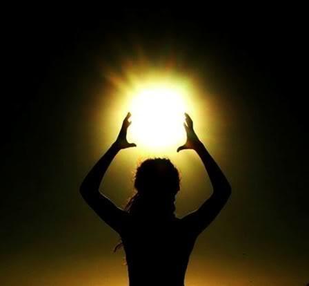Luz_espiritual_ (3)