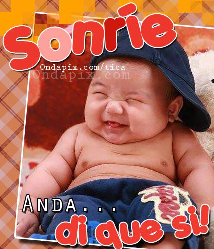 sonrieandadiquesi-13861850224nkg8