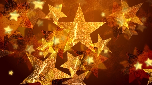 2010_Christmas--www.CoolWallpapers.org-