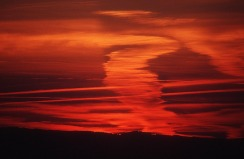 22_sky-red-sunset-l