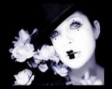 blanco y negro (2)