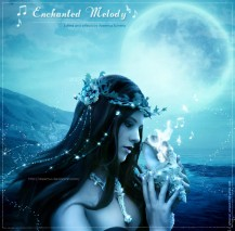 enchanted_melody_by_areemus-d4tnijr