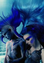 mermaid_love_by_bvandenberg-d46huqb