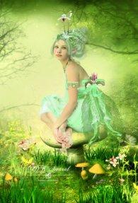 _Spring_Fancy__by_kattnboys