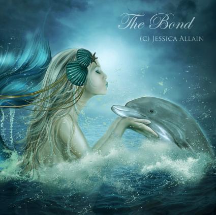 the_bond_by_enchantedwhispers-d4hmv0r