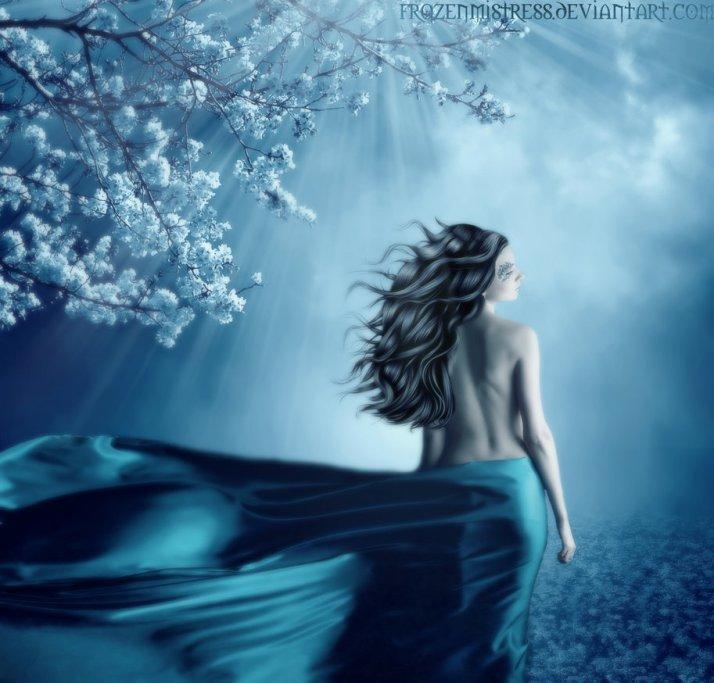 field_of_dreams_by_frozenmistress-d5sih70