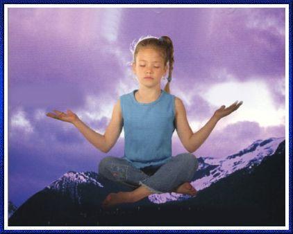 meditacionguiada