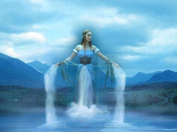 1322645-1024x768-Water-Maiden