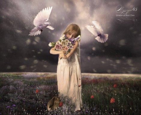 flores_para_papa_by_marazul45-d5w6s47