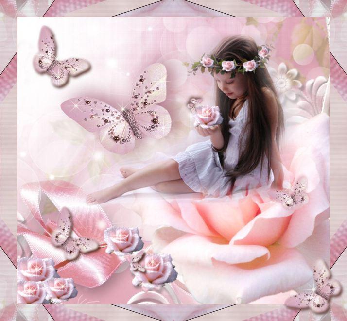 1127124-1920x1080-Pink-Roses-Glow