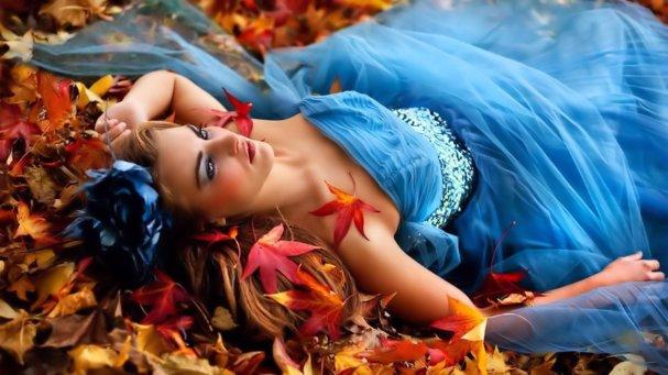 1920x1080_fall_girl-1200365