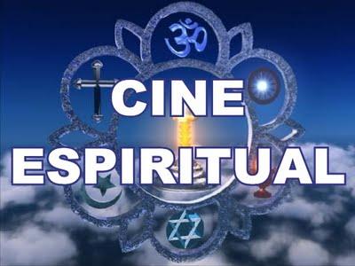 cine espiritual