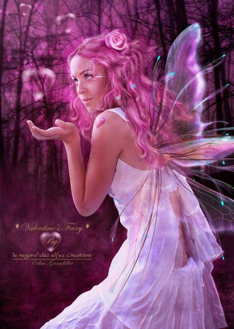 valentine_s_fairy_by_le_regard_des_elfes-d4nkotf