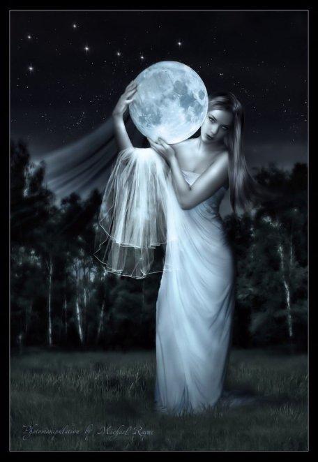 moonlight_by_michael_rayne-d3anpo0