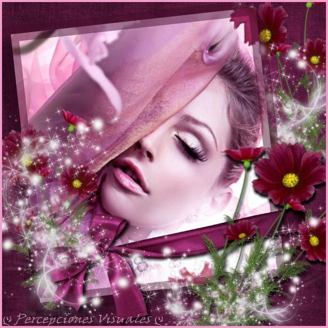 Imagenop5