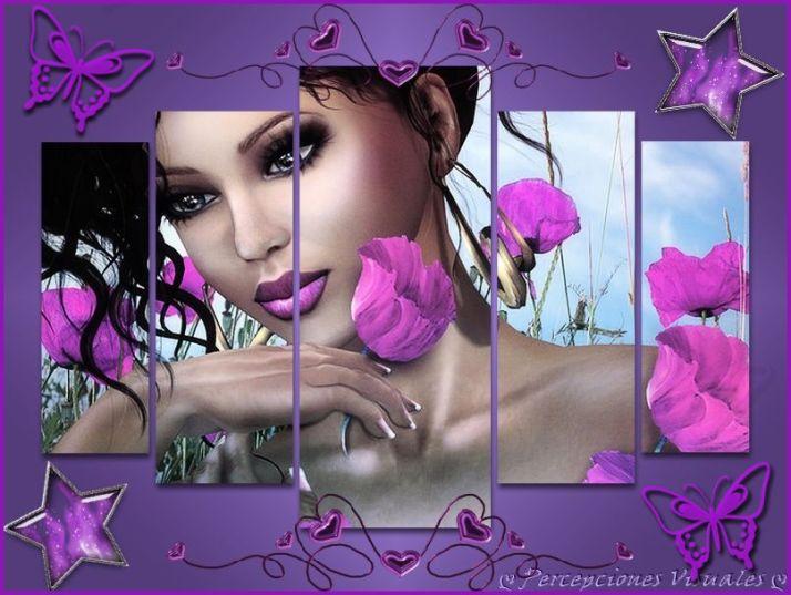 Imagenpp1