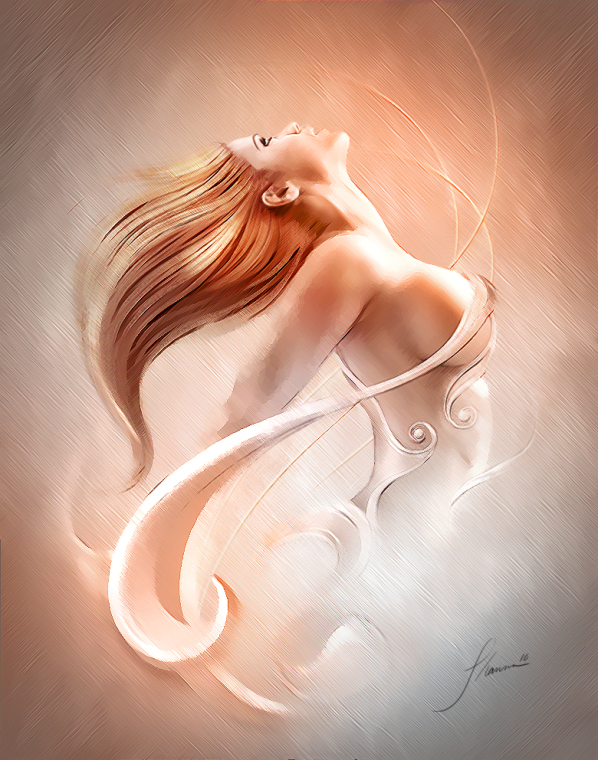 shannon_maer_breath_by_shannon_maer-d6stxds