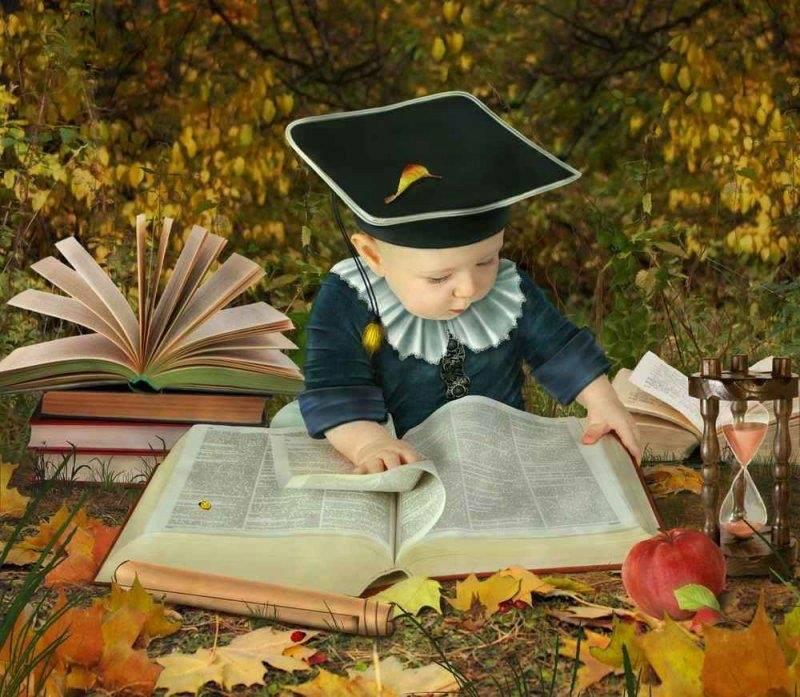 La magia de los libros 1798863_713067568824693_662146134682786320_n