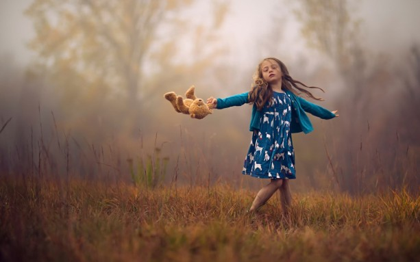 Autumn-Girl-Toy