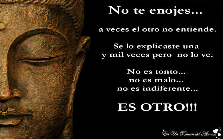 buddha_hd_widescreen_wallpapers_1280x800A