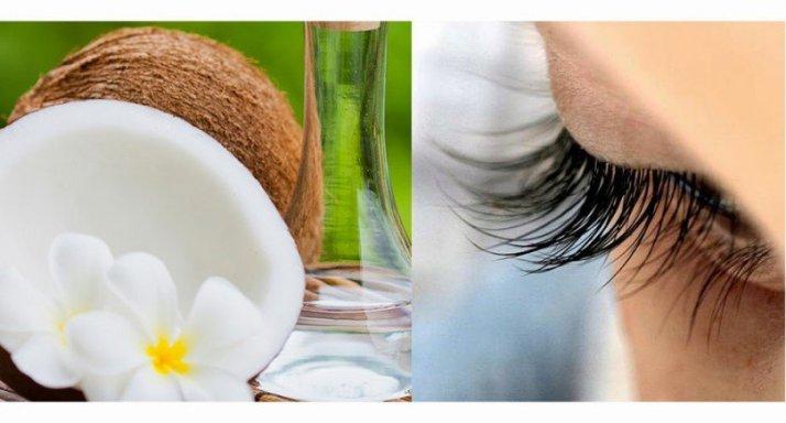 aceite-de-coco-para-le-engrosamiento-de-las-cejas-810x436
