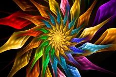 1203673-1440x960-color_burst