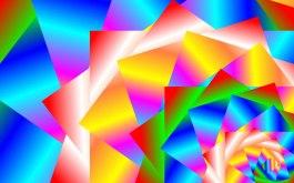 3d-colours-wallpapers-4