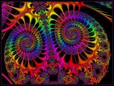 binary_spiral_by_mdichow