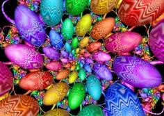 colored_eggs_by_shadoweddancer