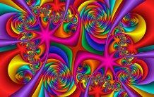 expressing_color_by_kram666-d33zfmj