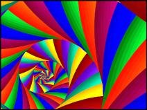 mbf_spiral_29_by_sterlingware