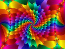 rainbow_saw_1_by_sterlingware